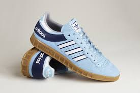 age si鑒e auto si鑒e adidas 100 images adidas originals archive handball top