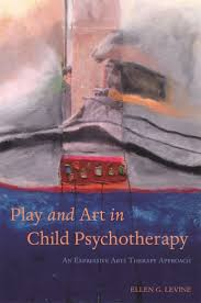 170 best my art therapy books and other images on pinterest art