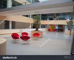 home office fancy office waiting room interiors nice furniture