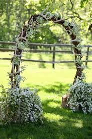 wedding arch grapevine this is so you hubby to be great combo of both of you he