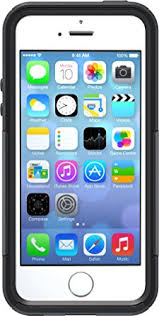 amazon black friday deals on used iphones amazon com otterbox commuter series case for iphone 5 5s se