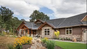 mascord house plans alan mascord craftsman house plans internetunblock us