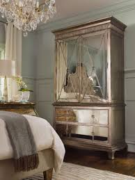 Hooker Tv Armoire Hooker Furniture Bedroom Sanctuary Armoire Visage 3016 90013