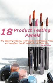 best 25 free product samples ideas on pinterest monthly