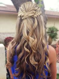 homecoming hair braids instructions best 25 prom hairstyles for long hair half up ideas on pinterest