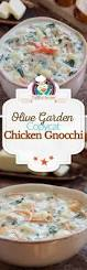 Olive Garden In Little Rock by 17 Best Images About Recipes On Pinterest Asparagus And