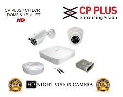 camera brands best cctv camera brands in circuit diagram of amplifier
