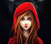 red riding hood images favim