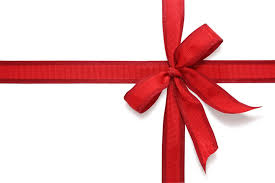 free gift wrapping clip library