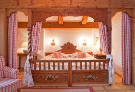tennerhof hotel kitzbuhel austria a small but luxury