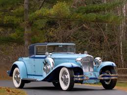 cord l 29 phaeton 1929 photo gallery inspirationseek com