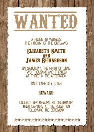 country wedding sayings best 25 wedding invitations ideas on
