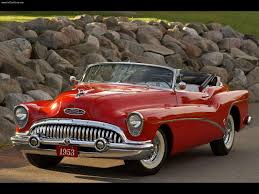 770 best buick images on pinterest old cars vintage cars and