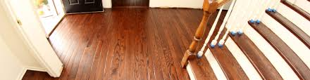Laminate Floor Repair Ryno Custom Flooring Inc Custom Hardwood Floor Installation