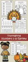 best 20 thanksgiving math worksheets ideas on pinterest