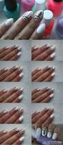 best 25 dream catcher nails ideas on pinterest indian nail