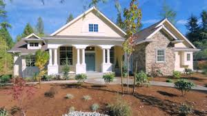 One Story House Plans With Pictures House Plans With Front Porch One Story Youtube