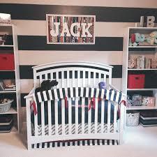 The  Best Hockey Nursery Ideas On Pinterest Hockey Baby - Boys hockey bedroom ideas