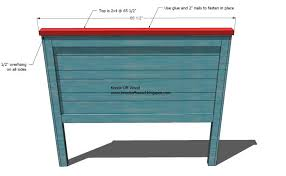 Bookshelf Headboard Plans Lovely Free Bookcase Headboard Plans 14 For Expensive Headboards