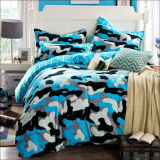 Fish Themed Comforters Bedroom Amazing Fishing Themed Bedding Wildlife Bedding Sets
