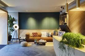 chambres d hotes anvers belgique inauguration du premier établissement hotel indigo en belgique