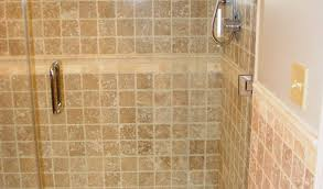 Showers Without Glass Doors Top 25 Inspired Ideas For Tiled Showers Without Doors Blessed Door