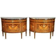 Antique Nightstands With Marble Top 124 Best Antique Furniture Images On Pinterest Antique Furniture