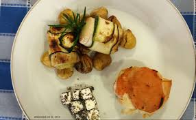 amarante cuisine top things to do and eat in amarante portugal eats to