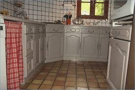 peindre les meubles de cuisine repeindre meuble de cuisine sans poncer mobokive org