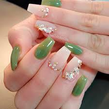 nail design ideas brilliant nail designs to try naildesignsjournal