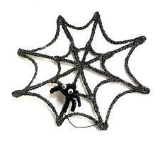 draw halloween decorations draw cute dracula hotel