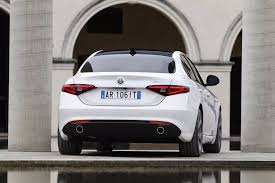 we know the prices for spain alfa giulia from 33 150 euros best