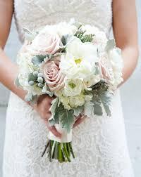 hydrangea bouquet hydrangea bouquet bouquet