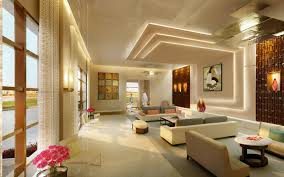 Interior Designs For Homes Pictures Top 3 Most Expensive Luxury Homes In The World