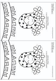 printable totem pole coloring pages within eson me