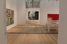 Laminate Flooring St Louis St Louis Art Museum Historic Timber And Plank