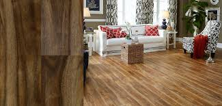 Tranquility Resilient Flooring Featured Floor Tranquility Rustic Acacia