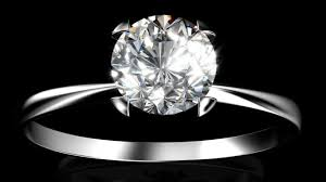 expensive engagement rings world s most expensive engagement rings bornrich