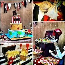 pirate theme party pirate theme for a kid s birthday party my