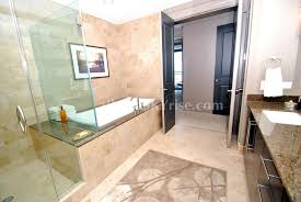 bathroom model ideas bathroom model bathrooms designs home design bathroom marvelous