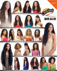 senegalese twist hair brand modelmodel synthetic hair crochet braids glance micro senegalese