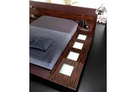 Platform Queen Or King Bed Woodworking Plans Patterns by Bed Plans Platform Bed Plans Easy U0026 Diy Wood Project Plans