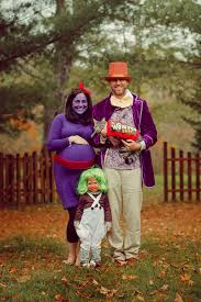 Pregnancy Halloween Costume 5 Easy Diy Pregnant Halloween Costumes Dress Up Your Bump The