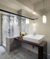 Basement Bathroom Designs Basement Bathroom Design Gkdes