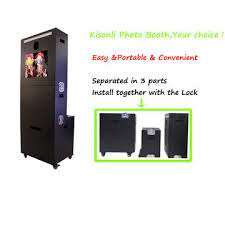 buy a photo booth china automatic photo booth machine from guangzhou manufacturer