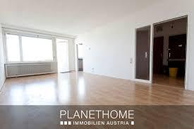 Willhaben At Schlafzimmerm El Wohnungen In Mödling Wohnnet At
