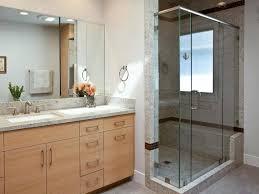 vintage look home decor 25 ideas of vintage style bathroom mirrors