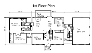 cape house floor plans cape cod house plans with floor master bedroom