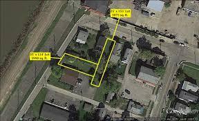 building lot available in historic german village in hamilton ohio