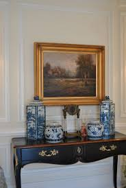 3492 best set design images on pinterest french style french